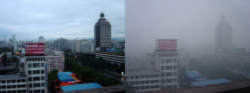 800px-Beijing_smog_comparison_August_2005